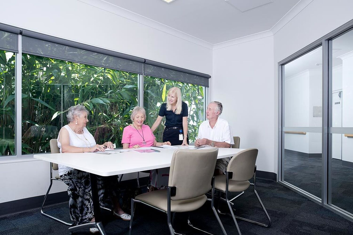 Mh Bph Group Therapy Older Persons3 1157